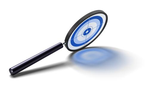 case studies on advertising agencies
