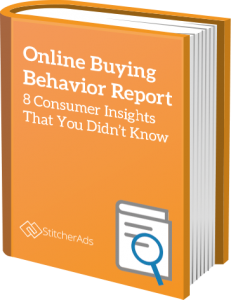 Online Buying Behaviour Report- 8 Consumer Insights That You Didn't Know