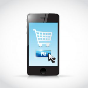 Mobile and Tablet Purchasing