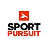 sportpursuit logo