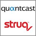 quantcast-struq