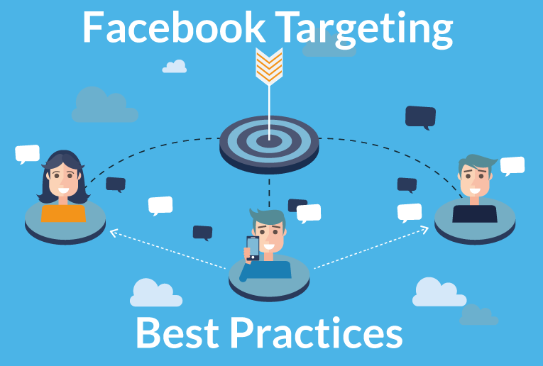 Facebook-targeting-best-practices