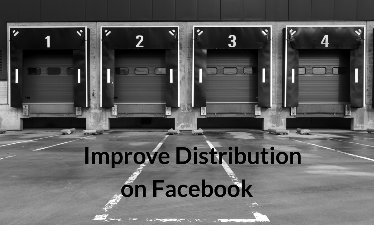 improve-distribution