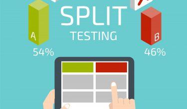 How to Split Test- StitcherAds
