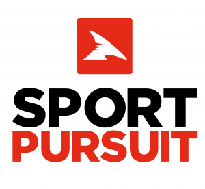 SportPursuit_logo_2852x2852