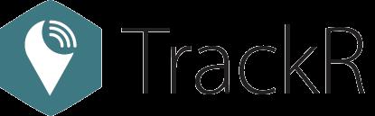 trackr_logo