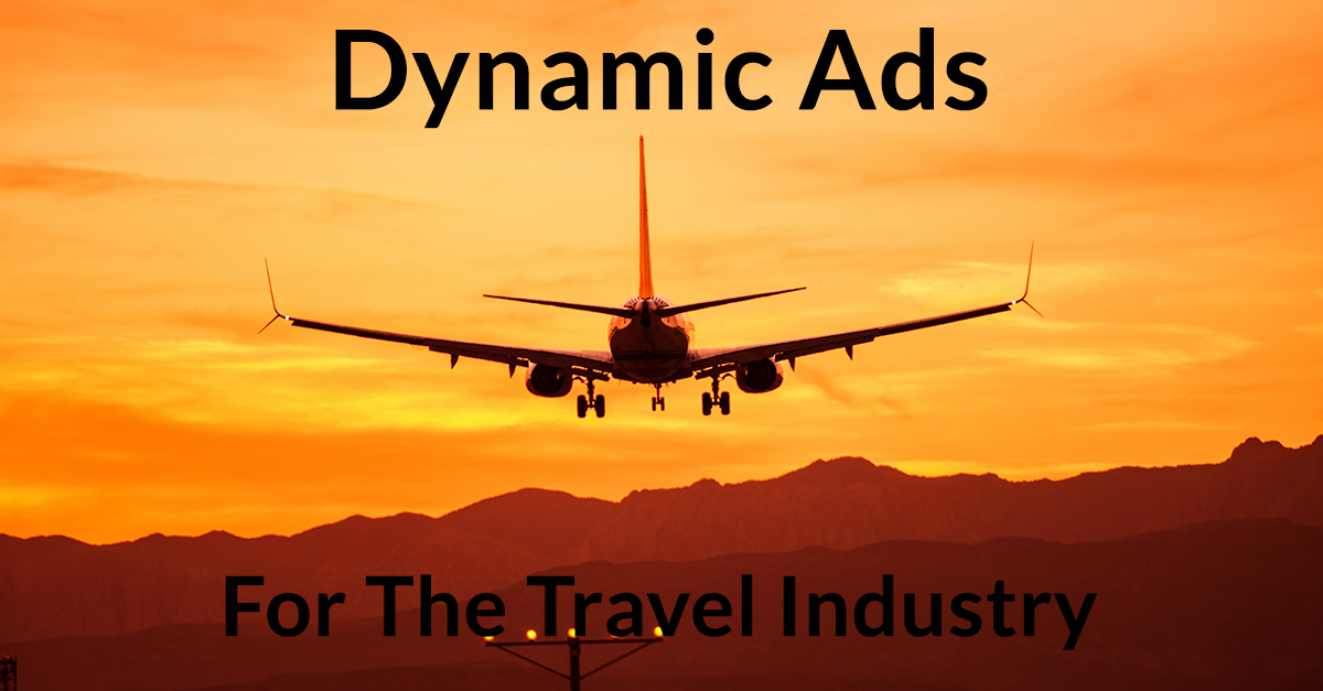 dynamic-product-ads-travel