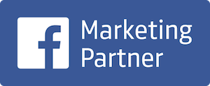 Facebook_Marketing_Partner_badge_stacked1