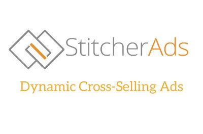 dynamic-cross-senlling-ads1