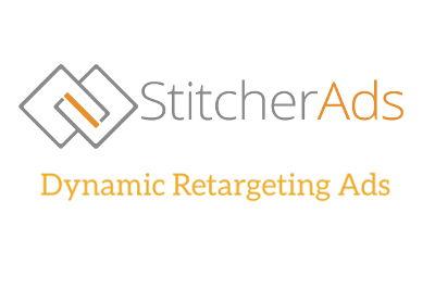 dynamic-retargetting-ads