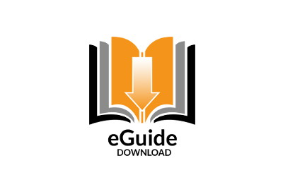 eguide-download1