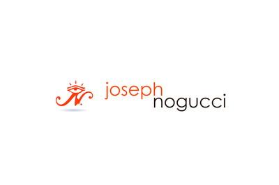 josepgh-cover