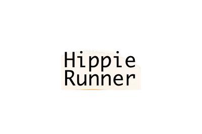 hippierunner-case-study