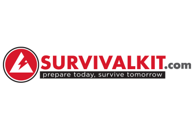 survival-kit-case-study