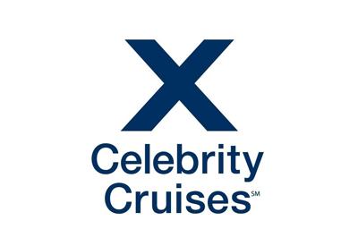 celebrity-cruises-case-study