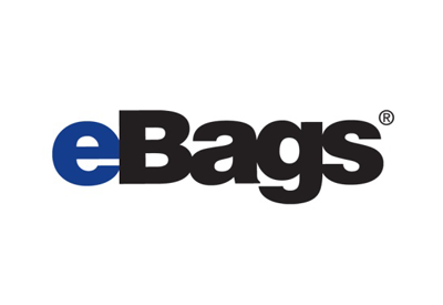 ebags-case-study