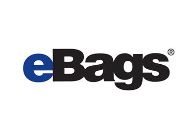 ebags-case-study