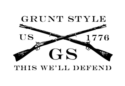 grunt-style-case-study