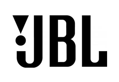 jbl-case-study