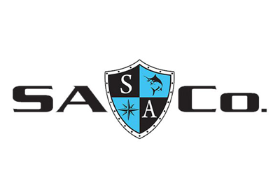 sa-case-study