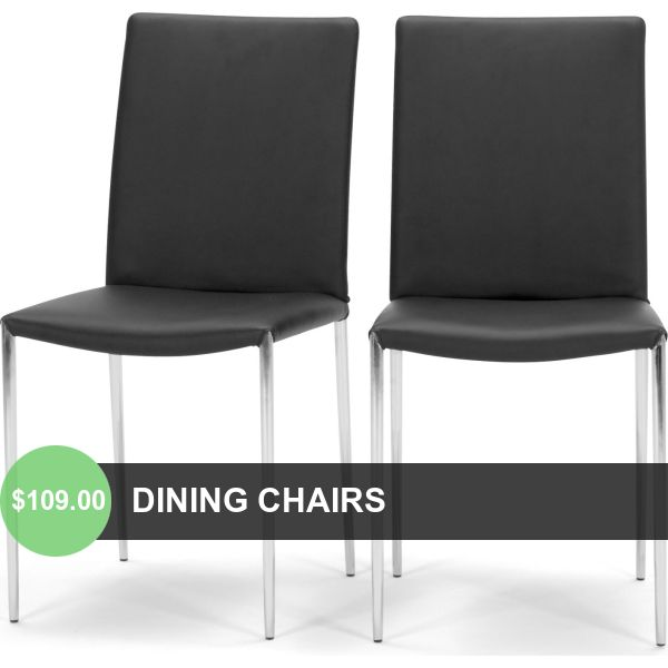 braga_dining_chairs