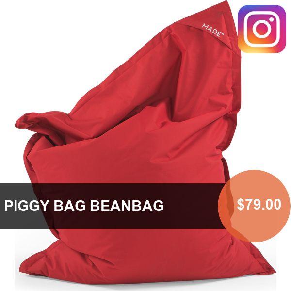 piggy_bag_beanbag