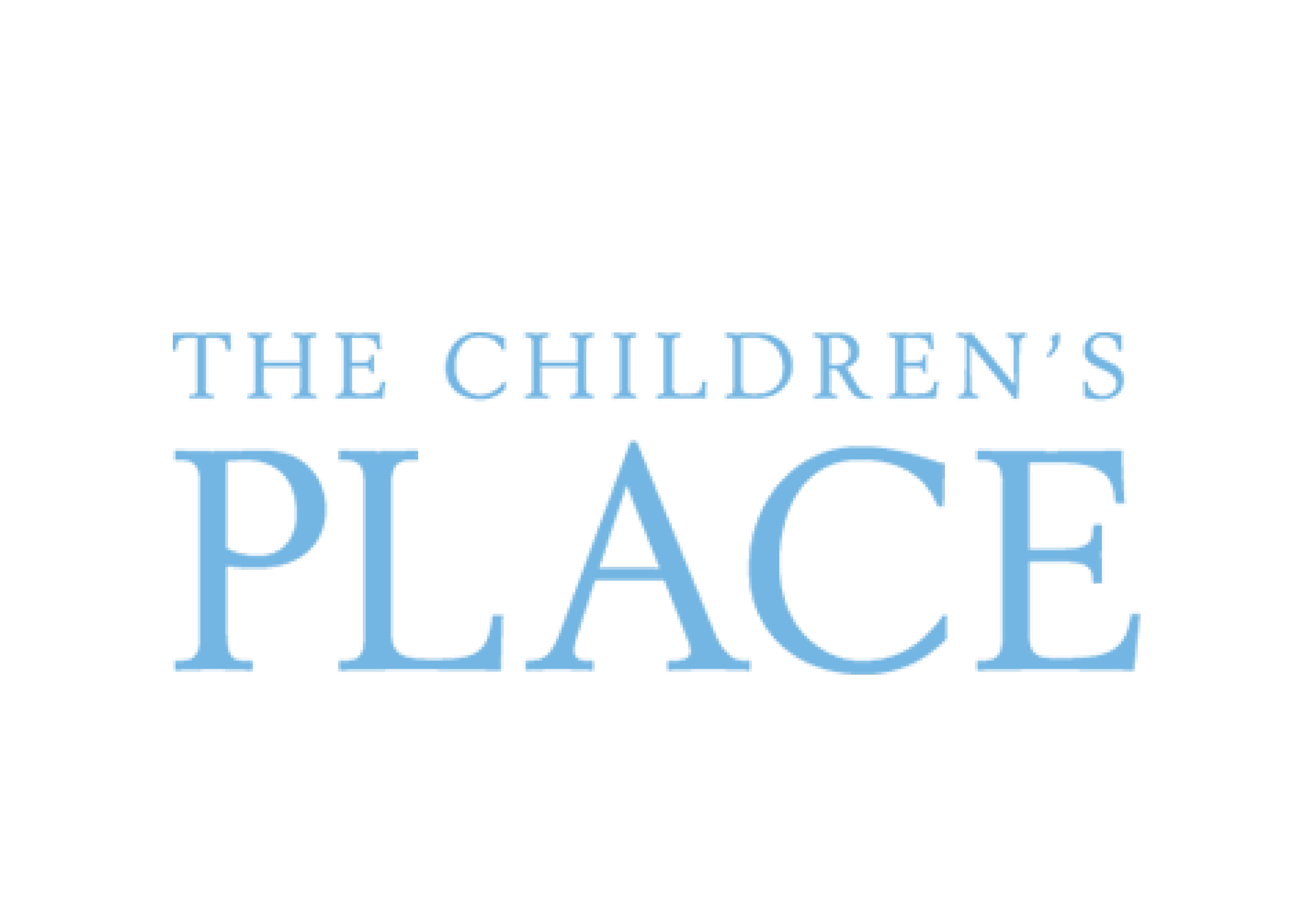 The Children's Place – Automated Prospecting Outperforms Retargeting