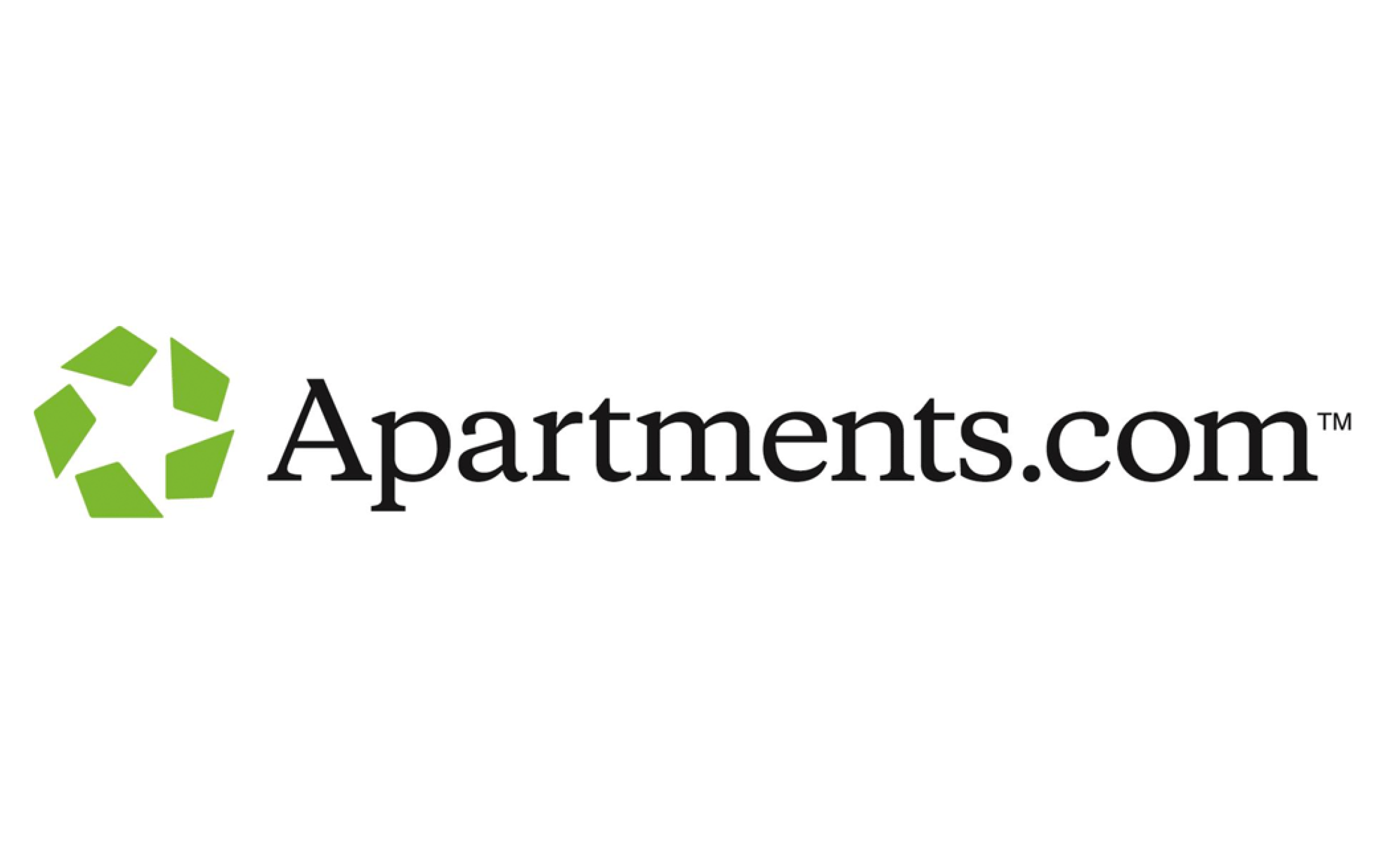 Apartments.com – 2.5x ROAS with Dynamic Ads for Instagram