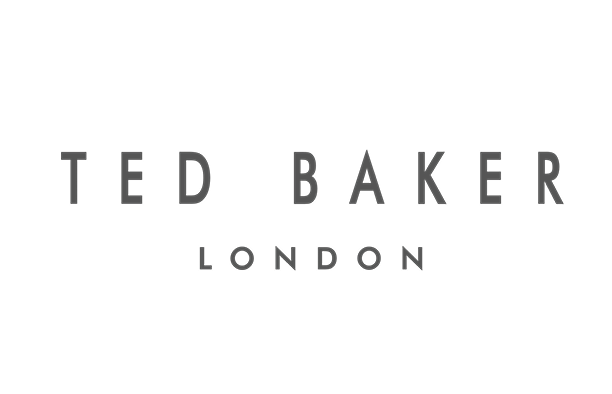 Ted Baker – 34% Drop in Customer Acquisition Cost with Facebook Carousel Video Ads
