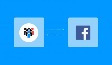 retail marketers facebook