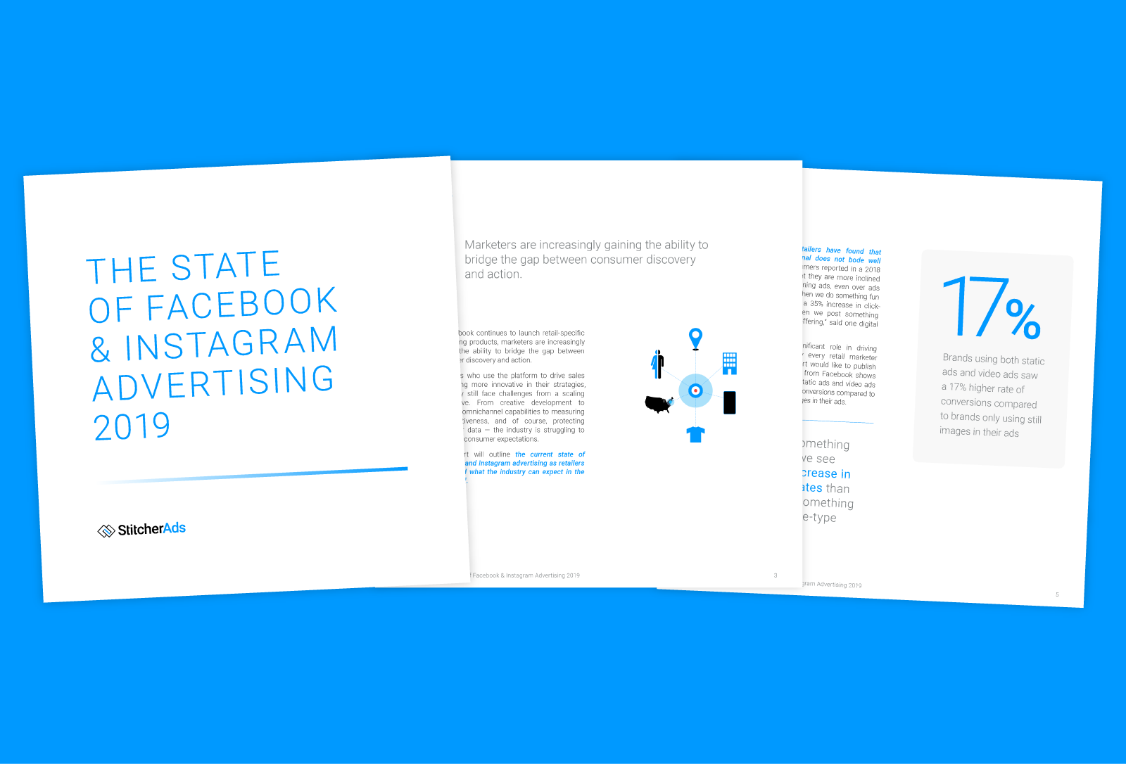 2019 state of facebook & instagram advertising